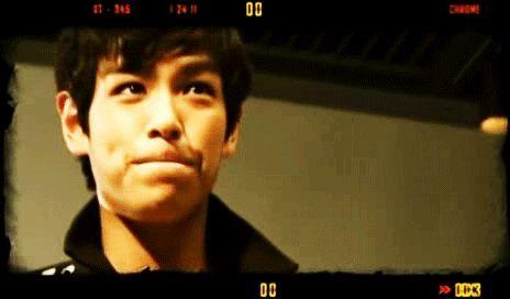 #funny sexy cute kpop hot top sweet big bang handsome bigbang bb korean singer http://ift.tt/1LBTHO8 - http://ift.tt/g8FRpY