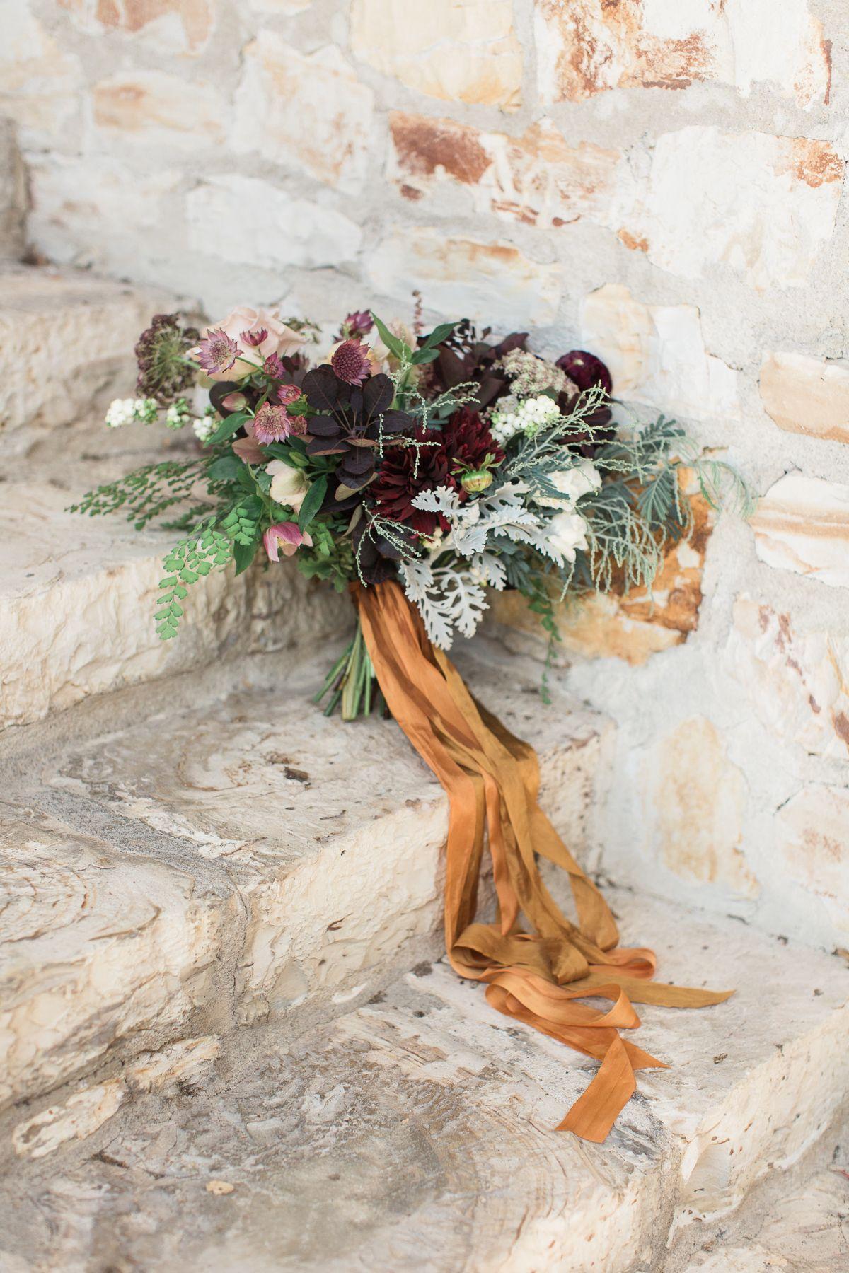 This two piece wedding dress is boho bridal goals w pinterest
