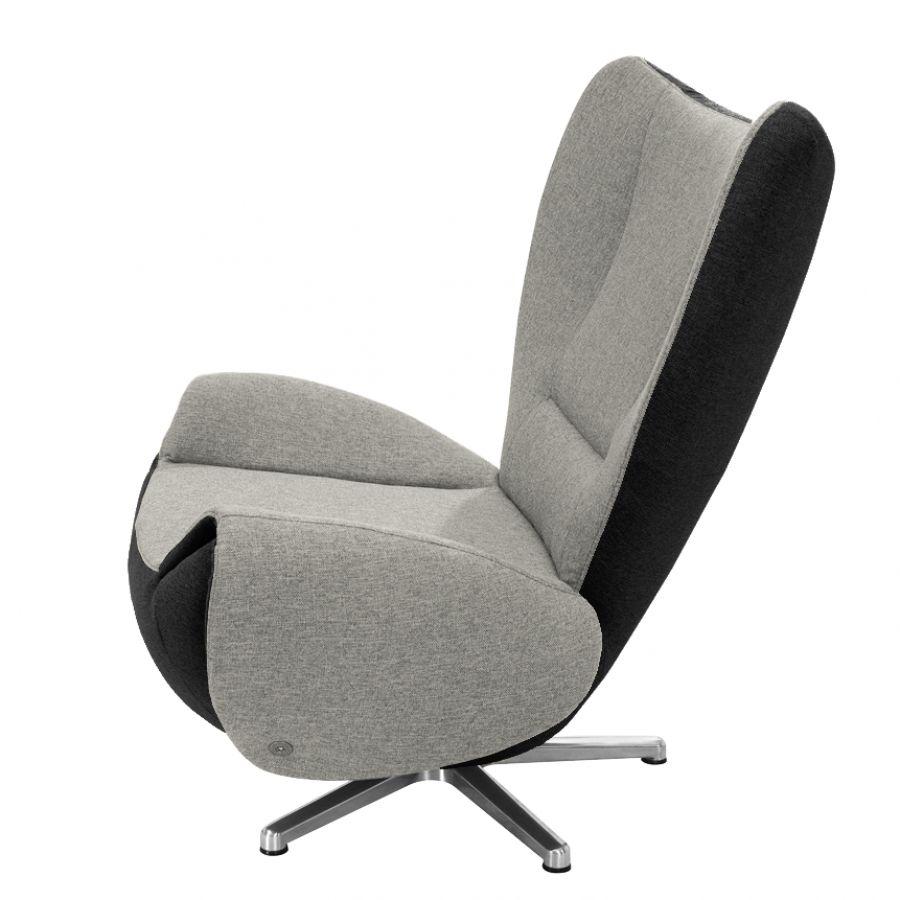 Tom Tailor Sessel Fur Ein Modernes Zuhause Home24 Modern Sessel Bistrotisch