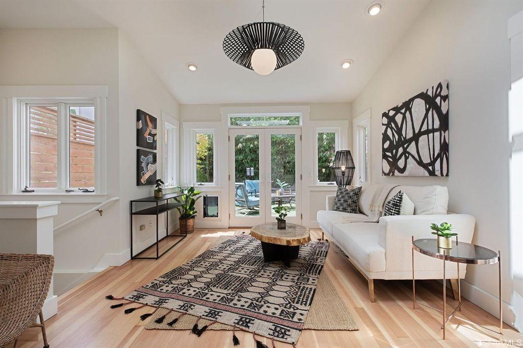 70 Ellsworth St, San Francisco, CA 94110 Zillow Home
