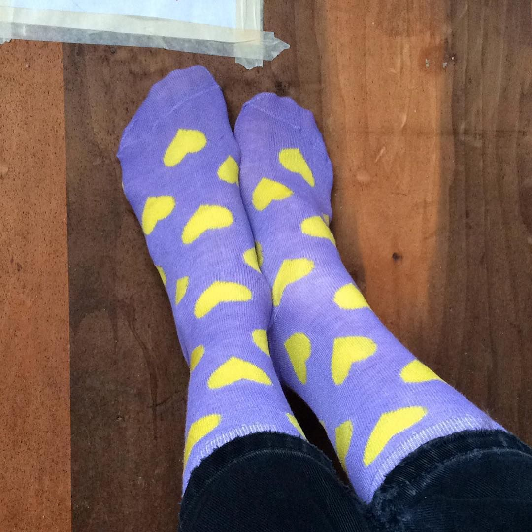 #socks #sockfetish #footfetish #sockmodel #feetfetish #sockmodel  #ilovesocks #cutesocks