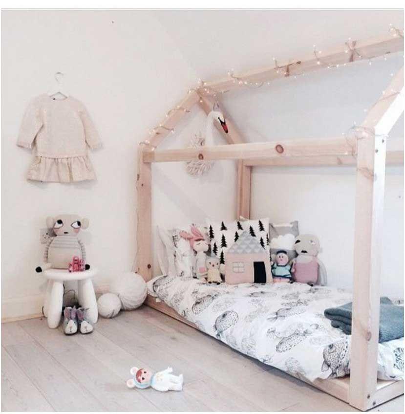 Kinderbett Haus pin becker auf kidz kinderbett haus matratze