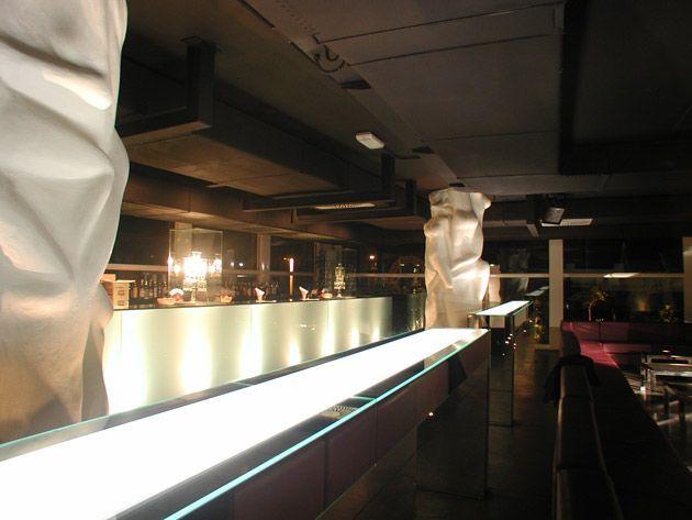 Arredamento Discoteca ~ 13 best le nostre realizzazioni darredamento images on pinterest