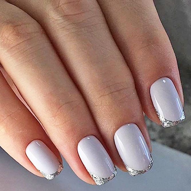 Do It Yourself Nail Designs: Check Out These Do-it-yourself Trendy Nail Designs For