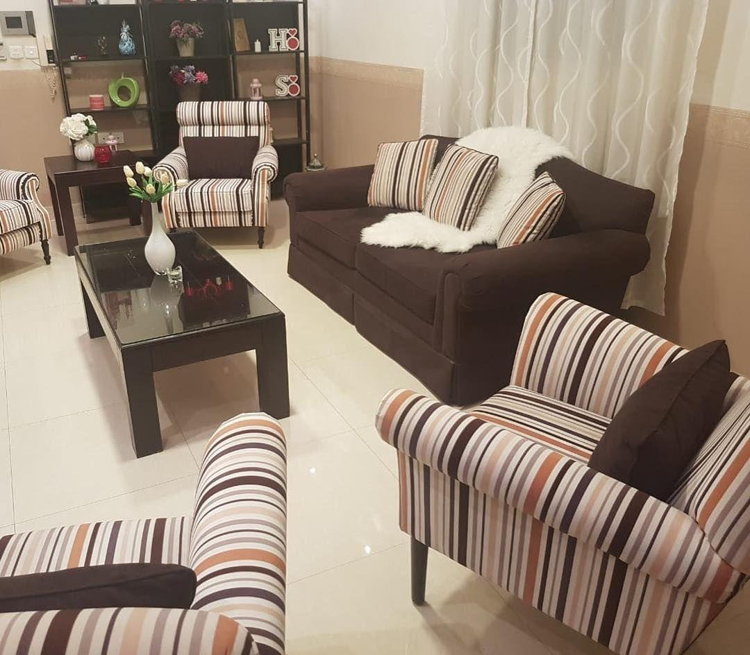 بيع شراء مزاد منتج Furniture معارض Toyota عروضات سلعة ملابس ساعات للبيع بضاعة تجارة الحج تجاري Sofa فست Cool Furniture Home Decor Furniture