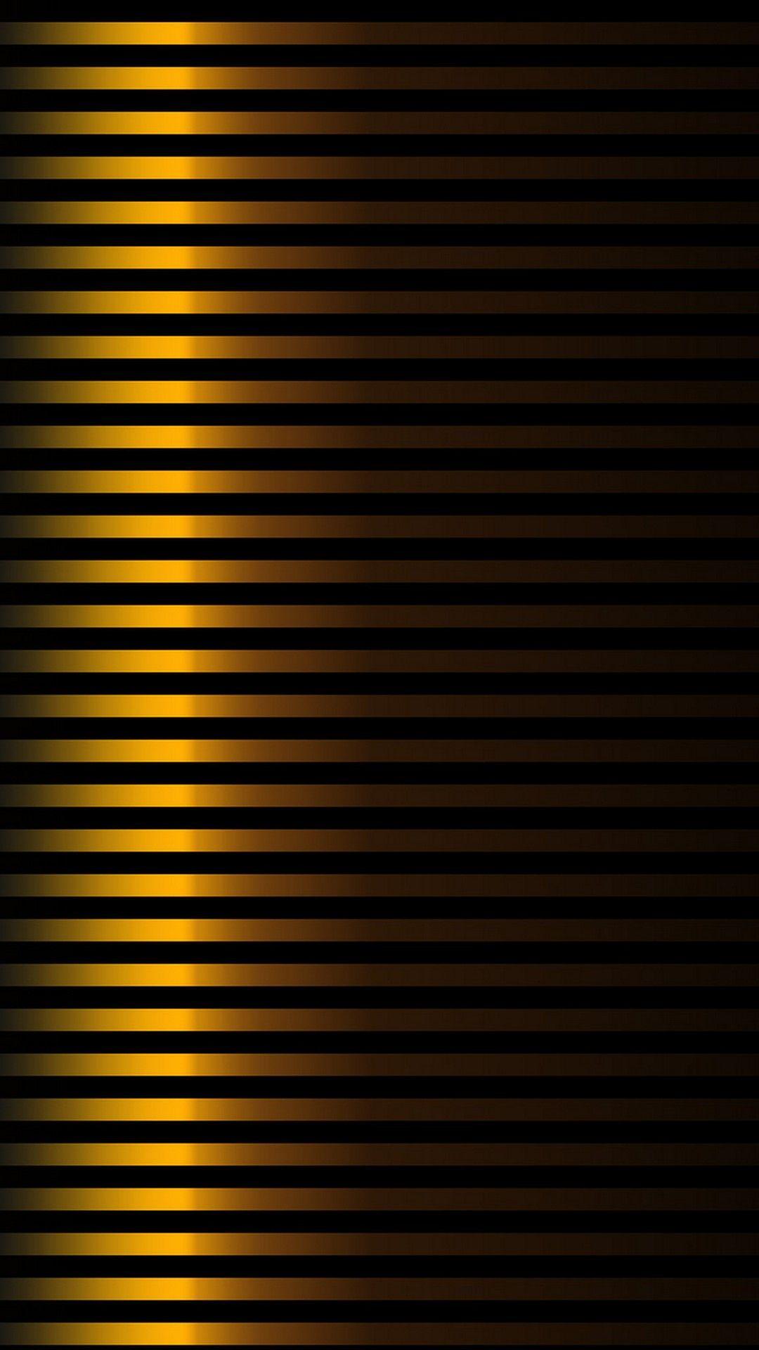 Unduh 750 Wallpaper Black Gold 3d Terbaik