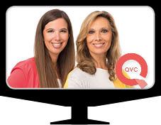 Tv Termine Und Messen Ideen Mit Herz Idee Mit Herz Diy Und Selbermachen Ideen