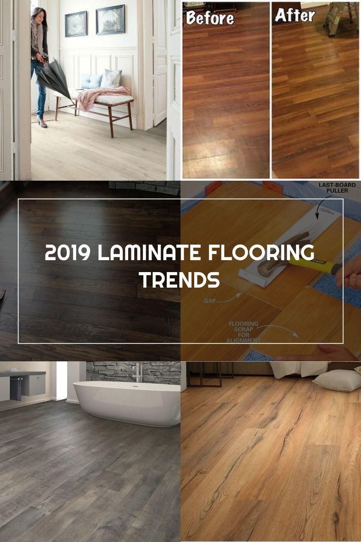 3 Steps To Prepare A Room For Hardwood Flooring Installing Hardwood Floors Hardwood Floor Wax Hardwood Floors