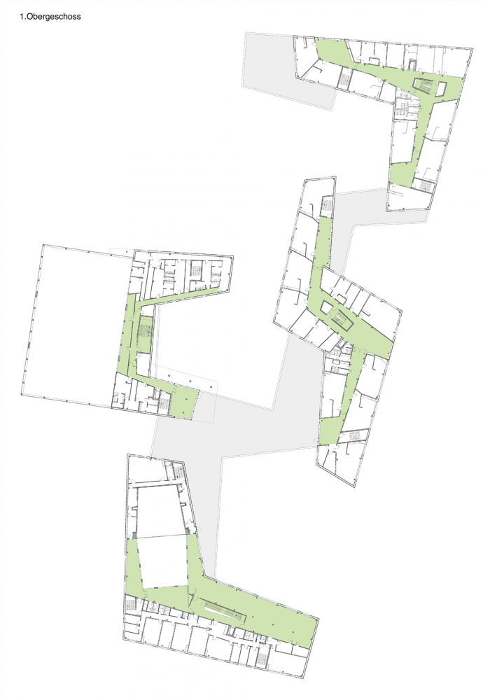 Pin Auf Floor Plan Concept