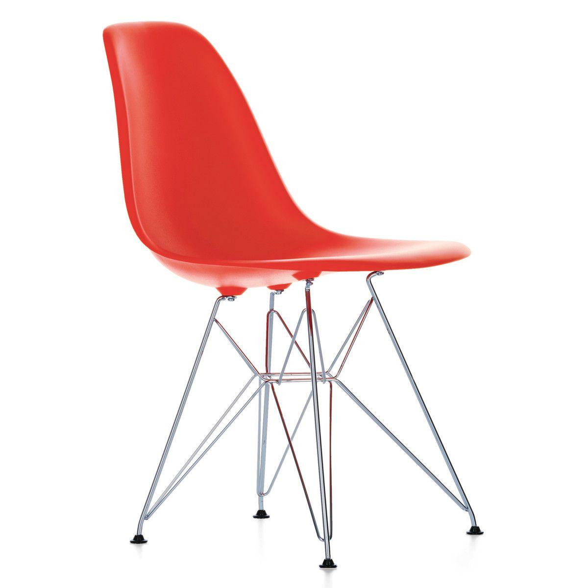 replica eames group standard aluminium chair cf. The Matt Blatt Replica Eames Group Aluminium Chair #CF-035 - Standard | Desks \u0026 Office Chairs Pinterest Cf