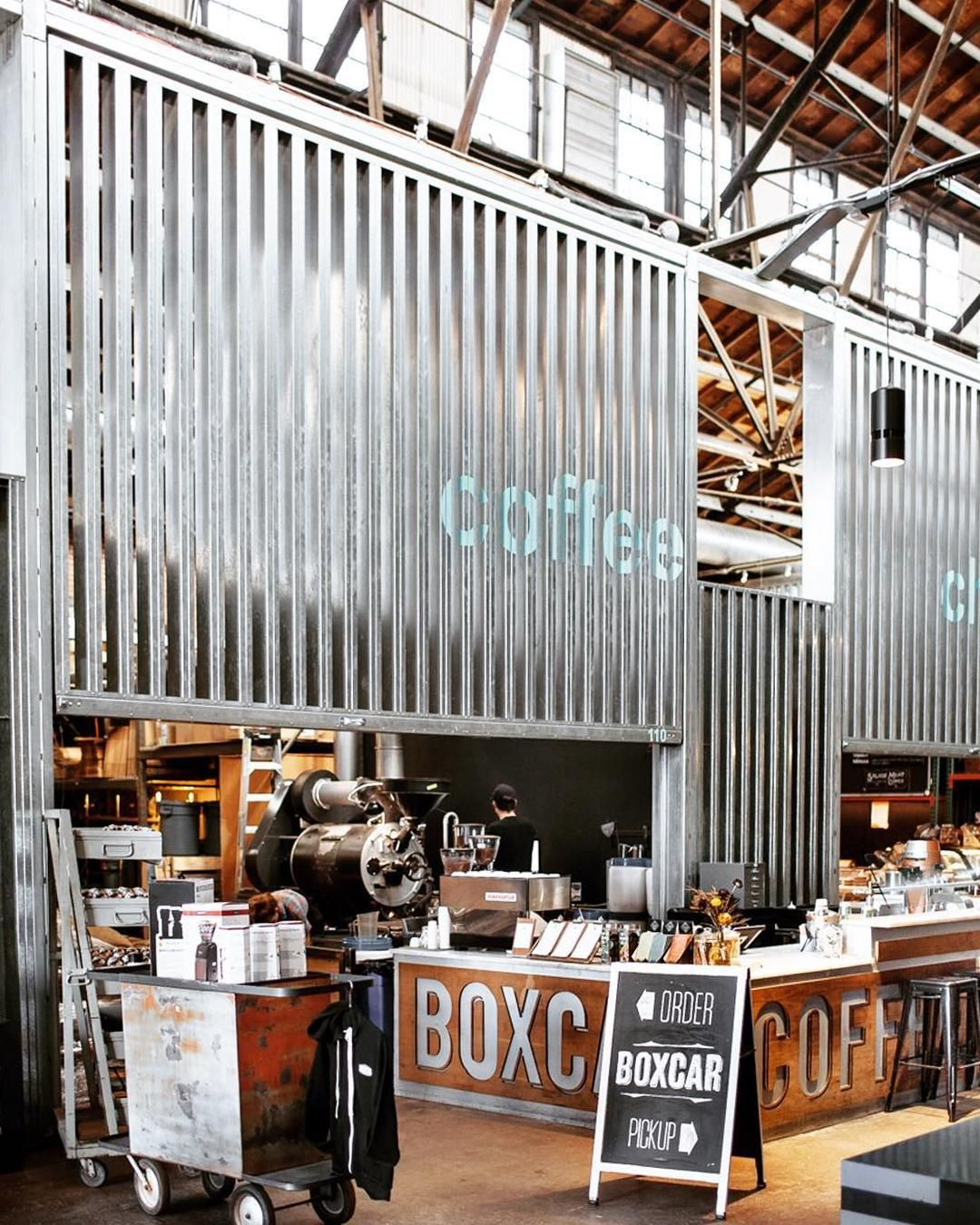 14 of the best coffee shops around denver colorado best
