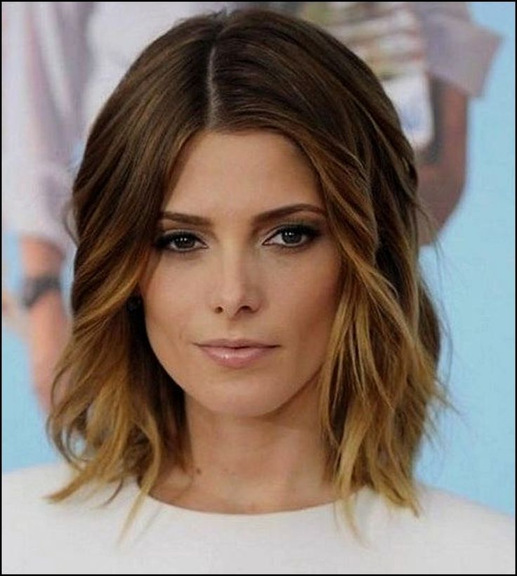 Unique Hairstyles Best Hairstyles Ladies Fall 2018 The Best