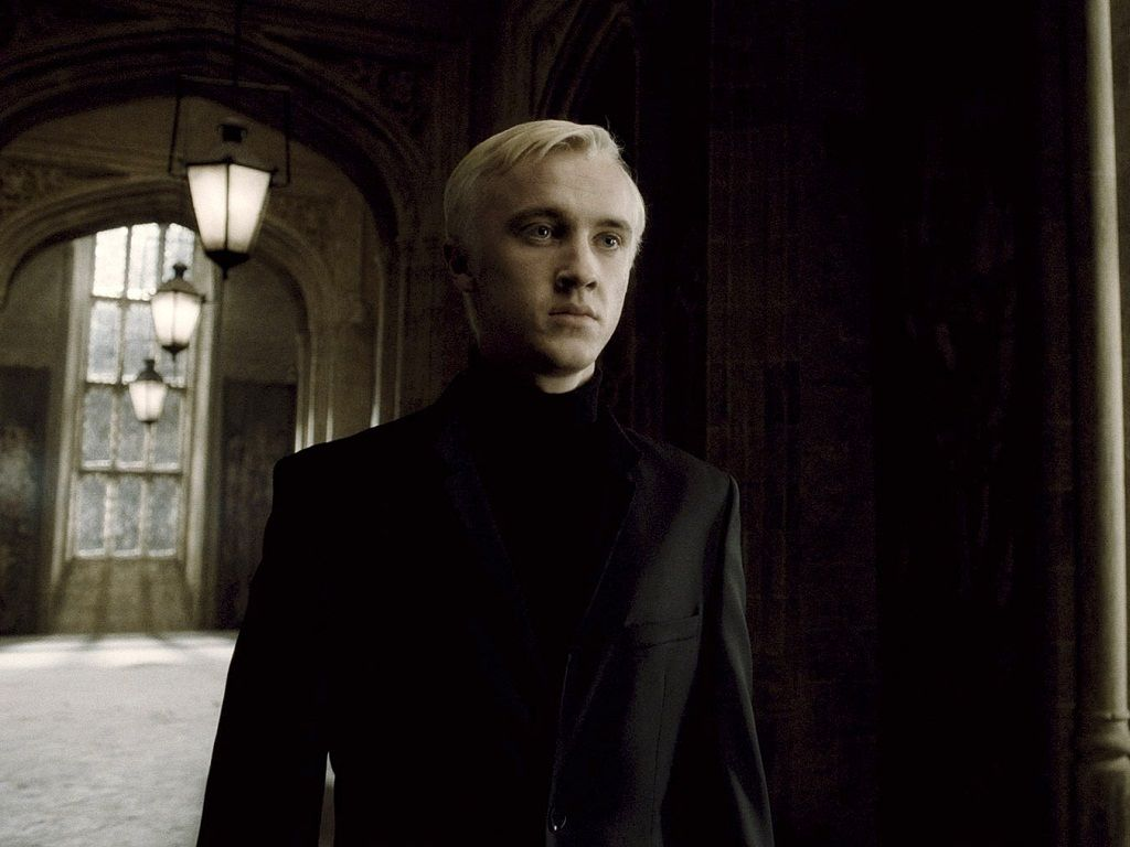 404 Not Found Draco Malfoy Draco Harry Potter Draco Malfoy