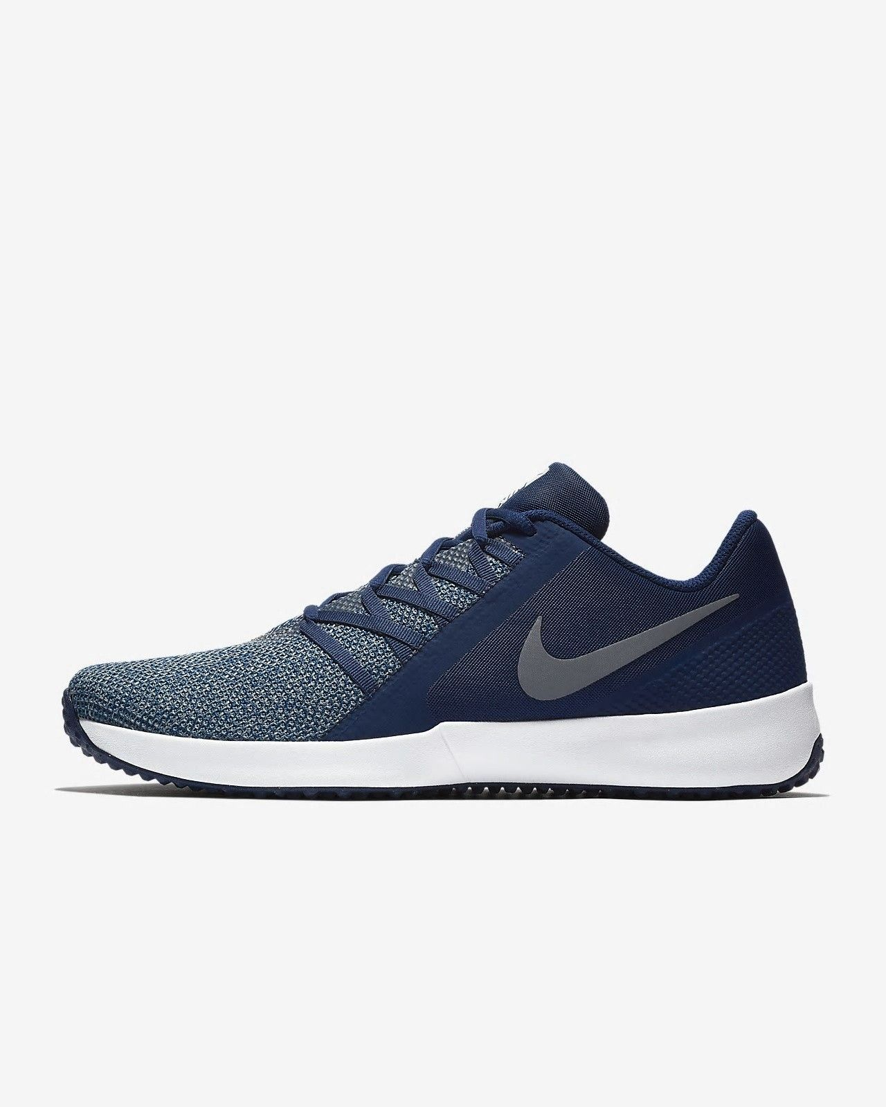 Nike Varsity Complete Trainer | Mens