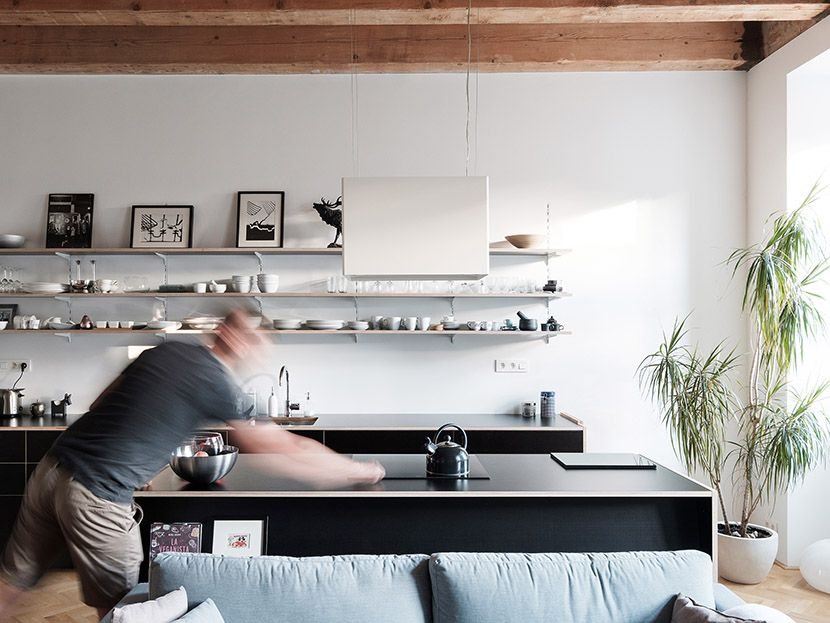 jrkvc-trn-renovacion-apartamento-catalogodiseno-10   Квартира ...