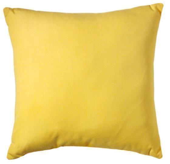Small Square Outdoor Throw Pillow Outdoor Pillows Outdoor Amazing Home Decorators Outdoor Pillows