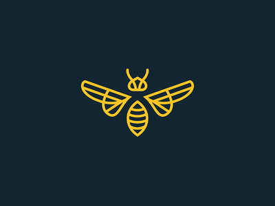 Beehive Design Ideas