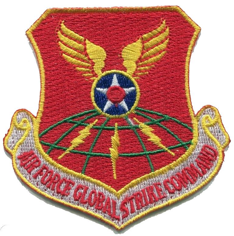 Pin στον πίνακα U.S. USAF COMMANDO Air Support Operations