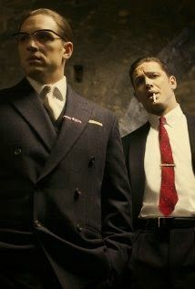 Movies Hd Free Download Watch Download Free Movie Legend 2015 Hd Online Tom Hardy Legend Tom Hardy Tom Hardy Images