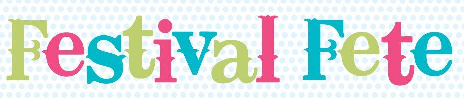 Festival Fete's Blog!