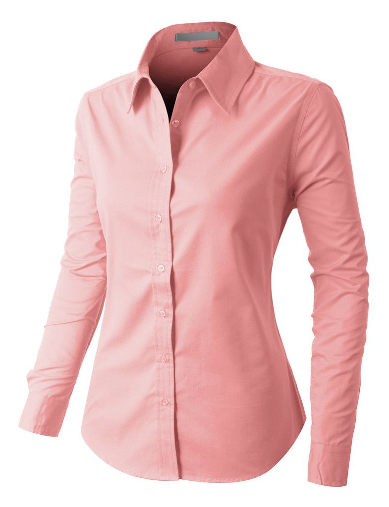 long sleeve cotton button down shirts south park t shirts