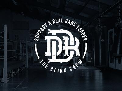 D.D.R. Clink Crew