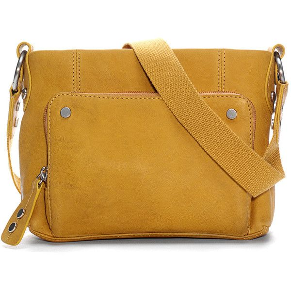 Shoulder Strap Bag Leather Handbags