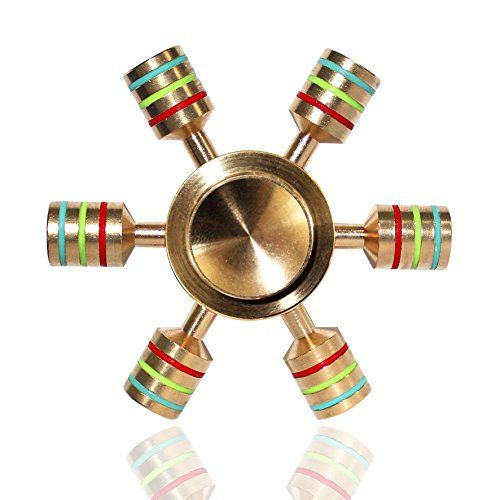 Fid Spinner 2EYOU Spinner Toy EDC Hand Spinner With High Speed