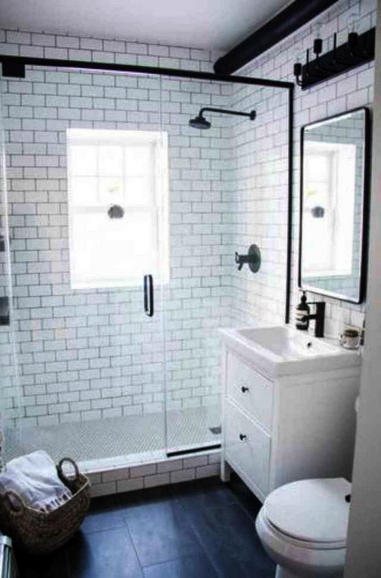 Bathroom Faucets On Amazon Only Small Bathroom Remodeling Design Makeovers By Bathroom Remodel Gene Bathroom Remodel Master Bathroom Interior Bathrooms Remodel [ jpg ]