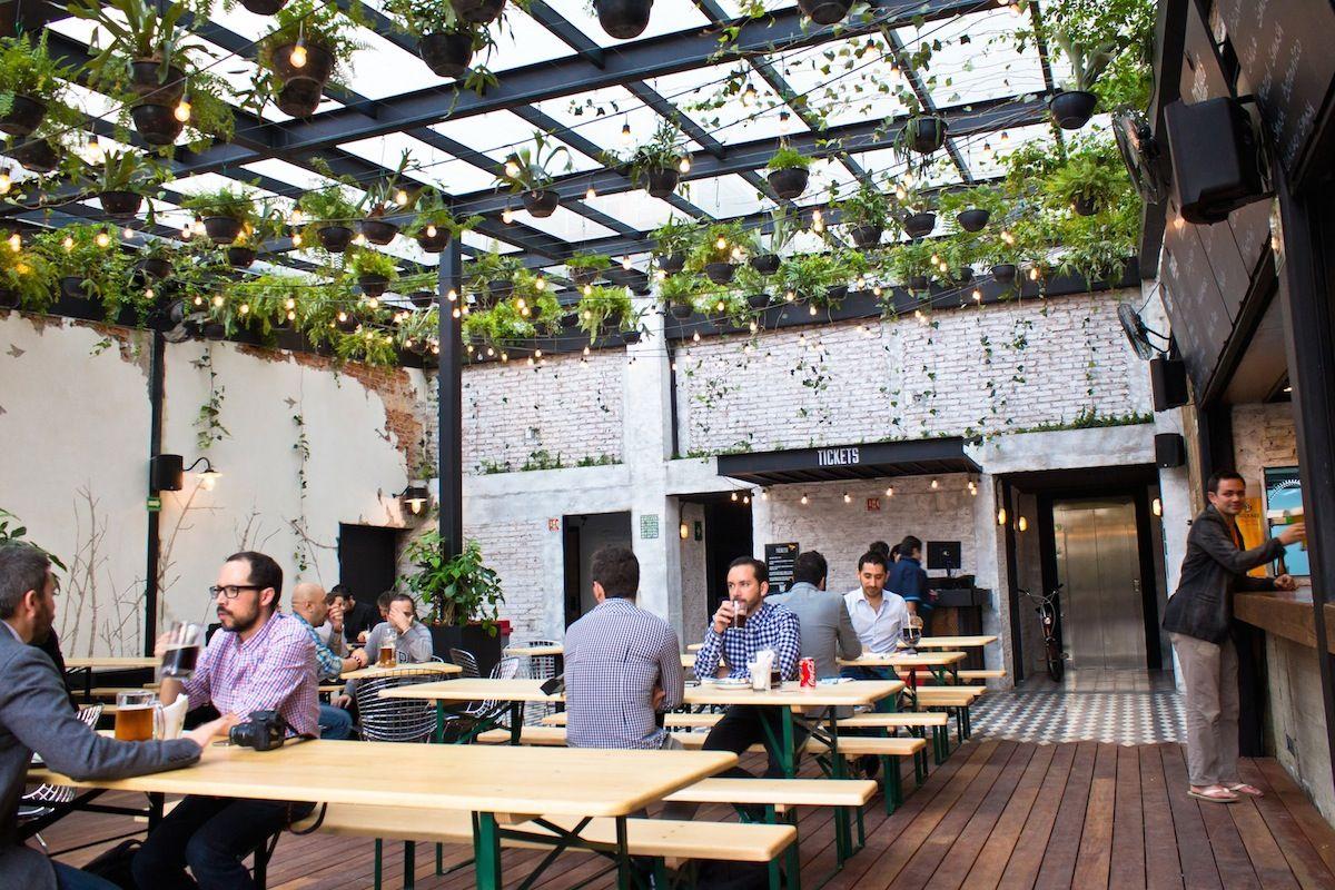 Mercado Roma Café Cafe Design Cafe Interior Y Cafe