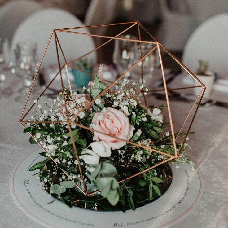 Ich liebe die Dekoration unserer von Leslie Lippi.photography verewigten Hochzeit! Wir blieben dort ... -