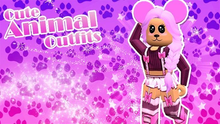 Fashion Famous Mobile Roblox Fun Fashion Games Fashion Designer Game Fashion Games For Girls
