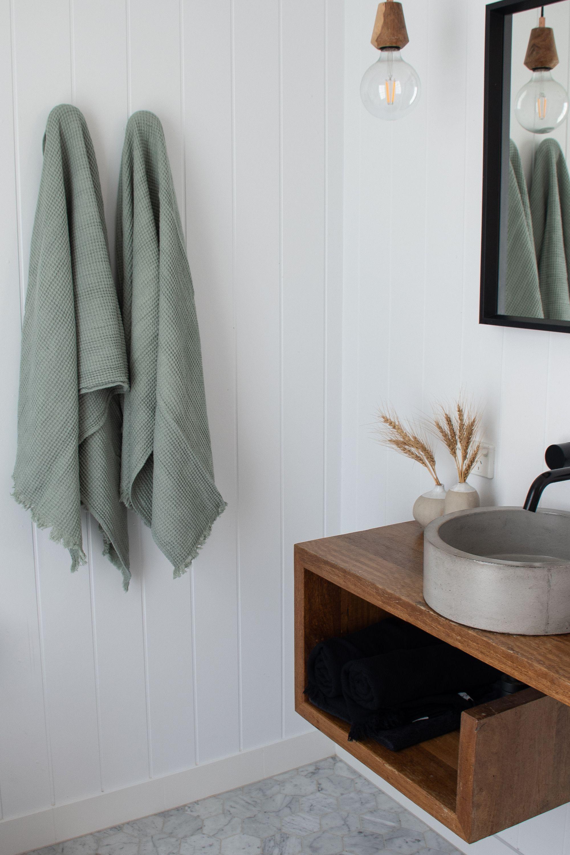 Free Software Interior Design Interior Design Softwares Free Interior Design Schools Best Inte In 2020 Minimal Bathroom Decor Green Bathroom Decor Minimal Bathroom