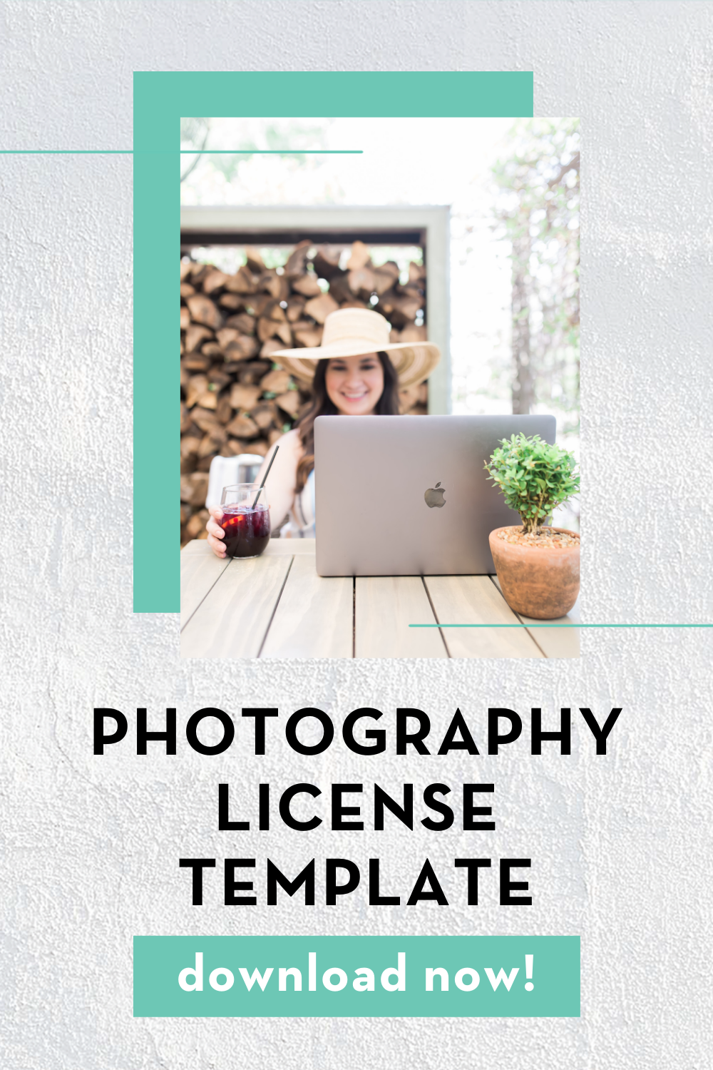 Photography License | Start up business, Create your own ...