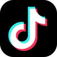 Tiktok Make Your Day By Tiktok Inc Texts Tiktok Watch Caribbean Netherlands