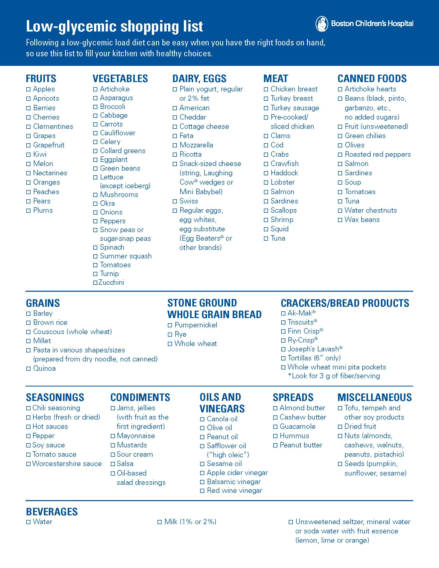 Experienced weight cenaless weight loss pills