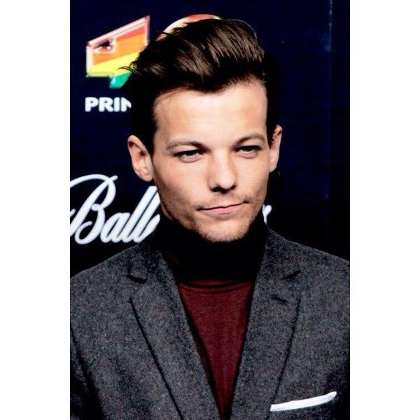 jesus We Heart It ❤ liked on Polyvore featuring louis