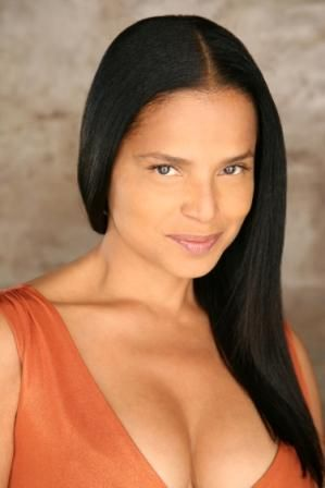 victoria rowell daughter maya fahey
