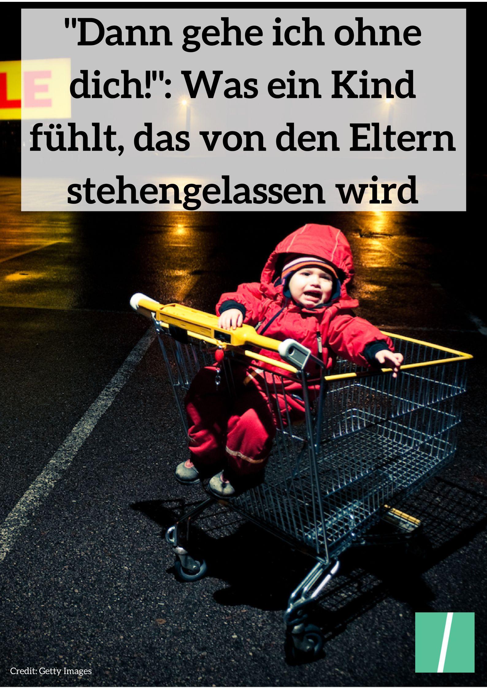 HuffPost Deutschland | Eltern, Kinder, Erziehung