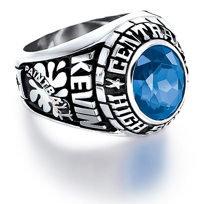 Design Your Own Mother S Ring Online