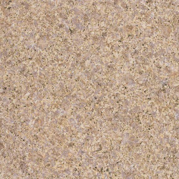 Wilsonart Countertop Color Mesa Gold 4580 7 Vt Industries