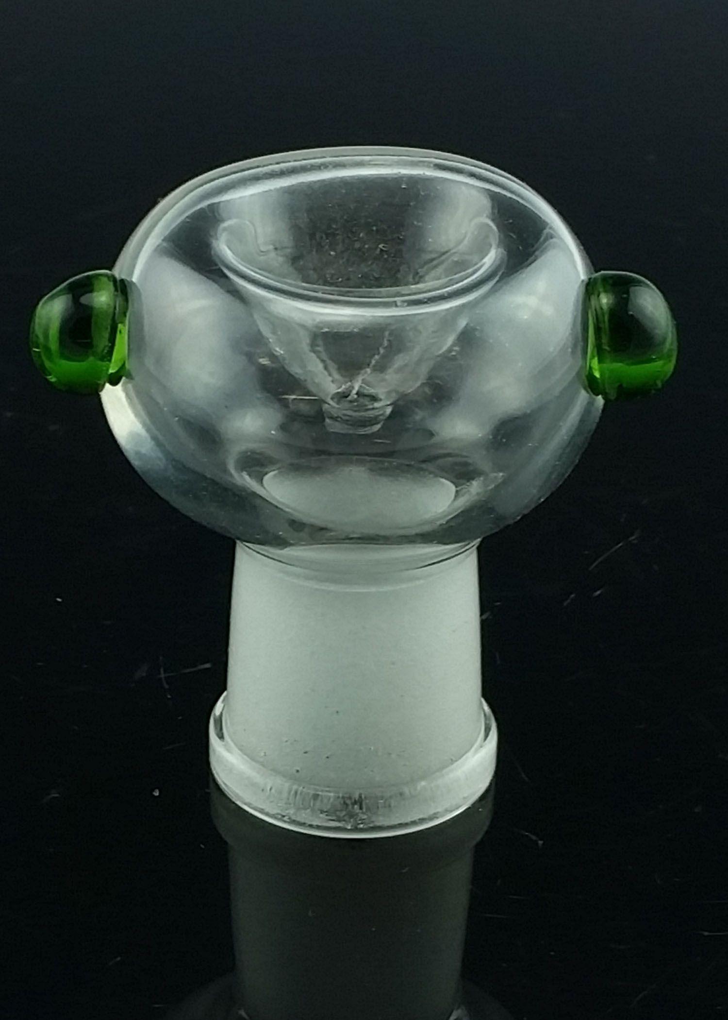 Hasil gambar untuk How to Smoke Concentrates in a Regular Glass Bong