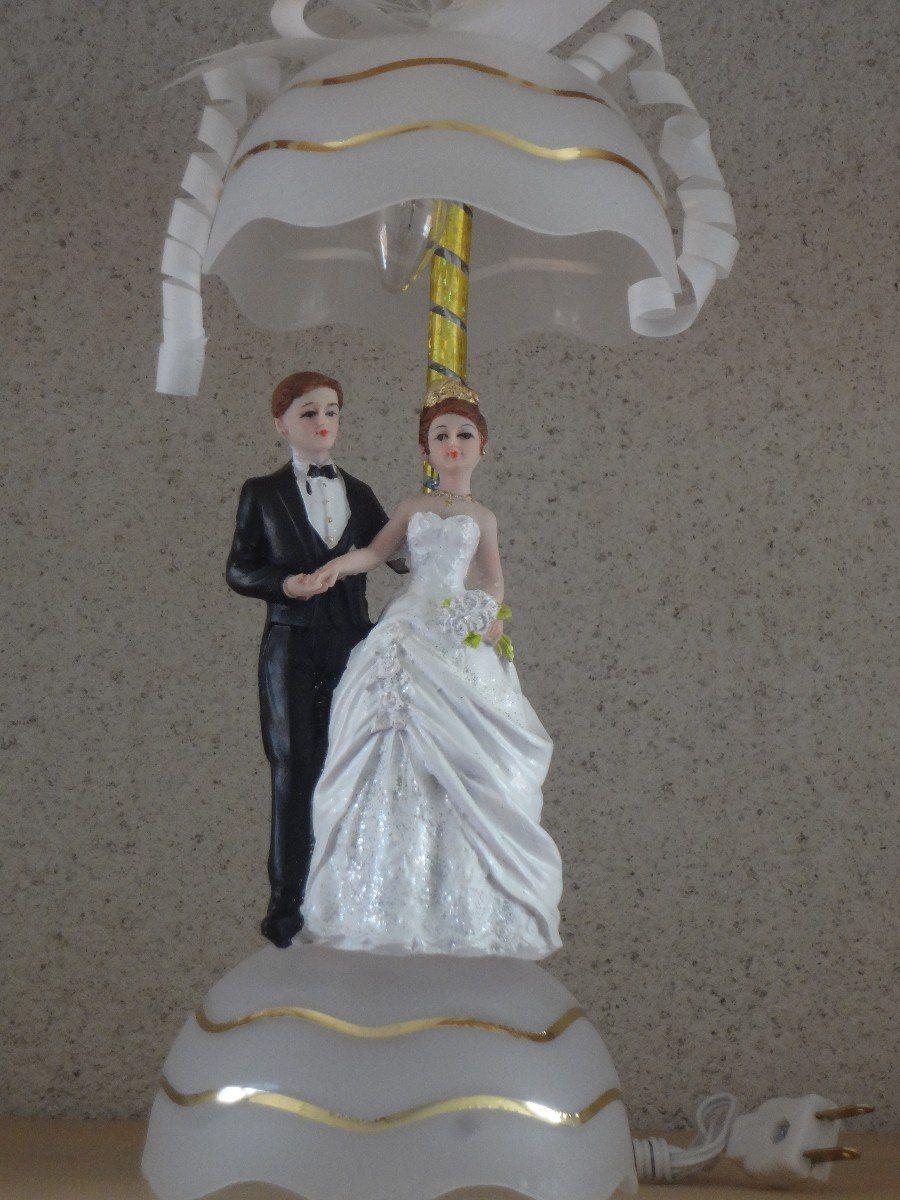 Recuerdos de mesa para boda centros de mesa recuerdos for Arreglos de mesa para boda