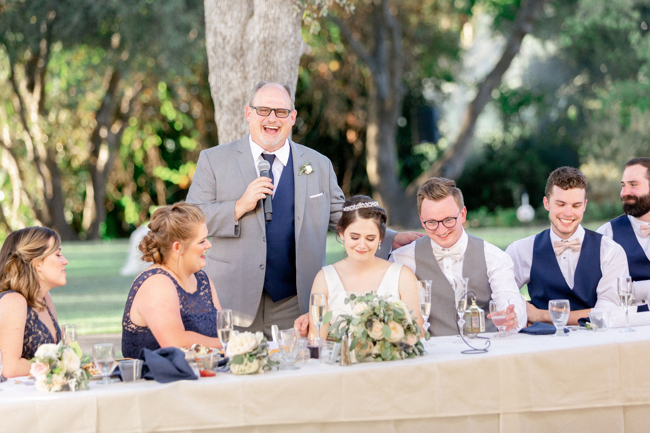 Canyon Oaks Country Club Wedding In Chico California Jordan Ashlyn Country Club Wedding California Wedding Venues Wedding Ceremony Photos