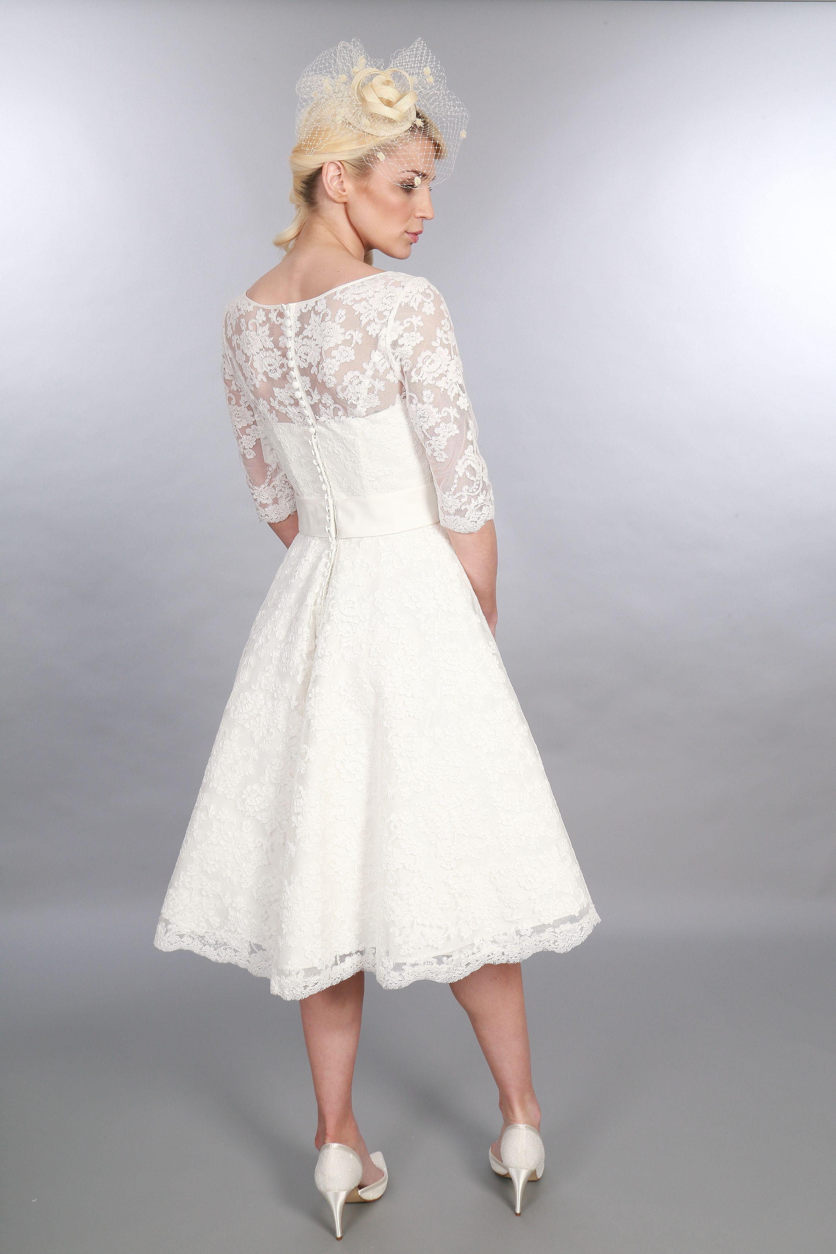 Ideas collection s style wedding dresses for mae mid waist tea