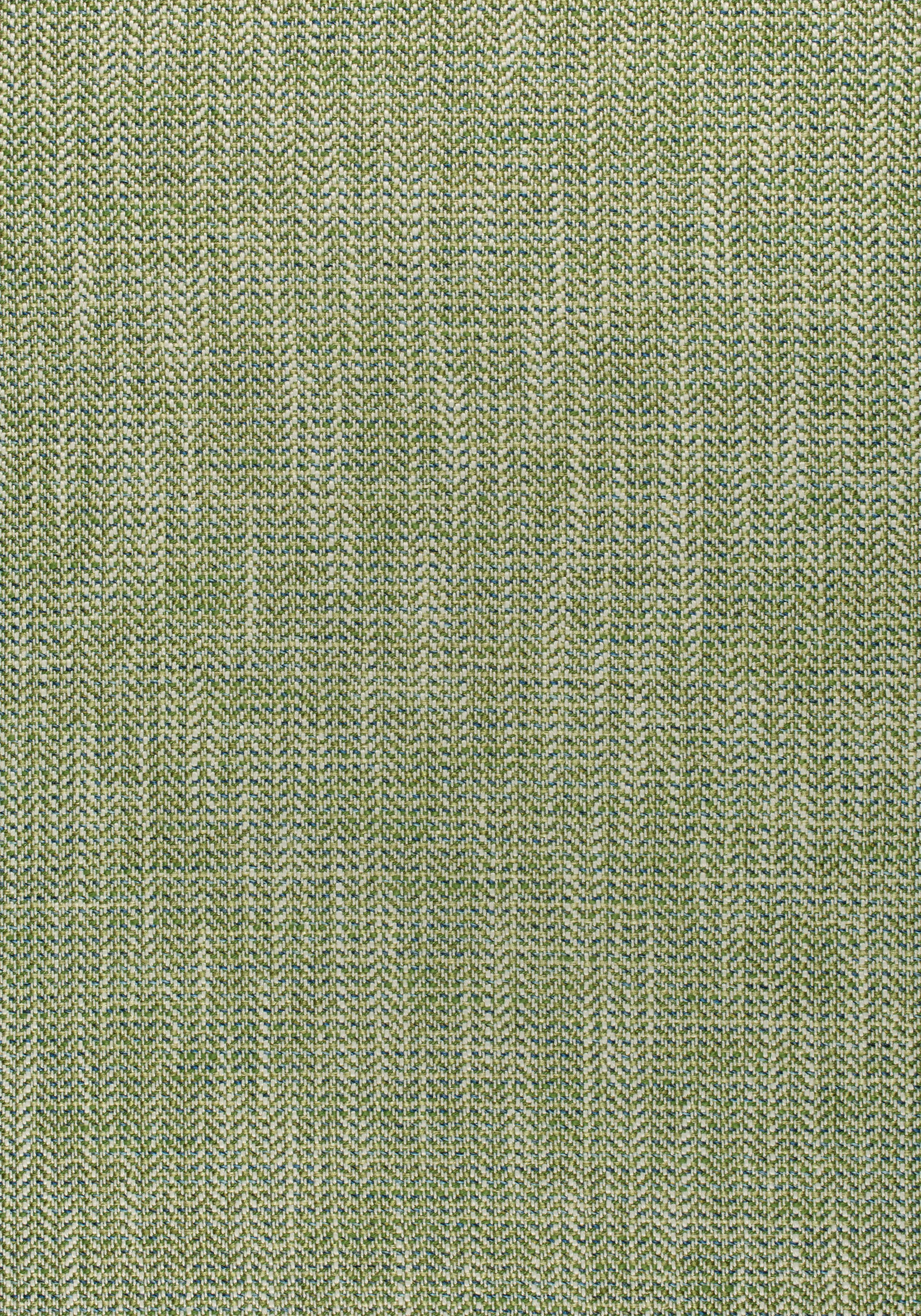 Ashbourne Tweed Grass W80612 Collection Pinnacle From Thibaut Rich Color Palette Textured Wallpaper Fabric Decor