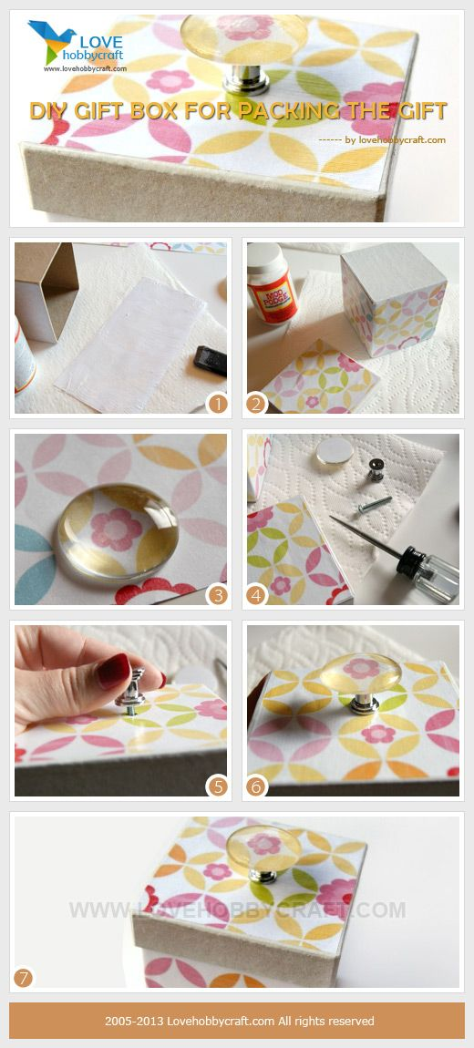 DIY-gift-box-for-packing-the-gift