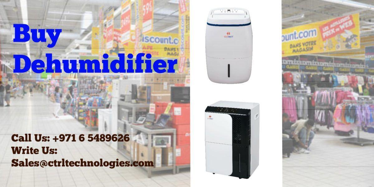 Dehumidifier Carrefour Dubai Uae For Best Buy In 2020 Dehumidifiers Dubai Cool Things To Buy