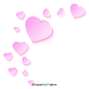 Tanabata Heart Shaped Heart Crown Hearts Png Transparent Clipart Image And Psd File For Free Download Heart Vector Design Mothers Day Card Template Heart Shapes