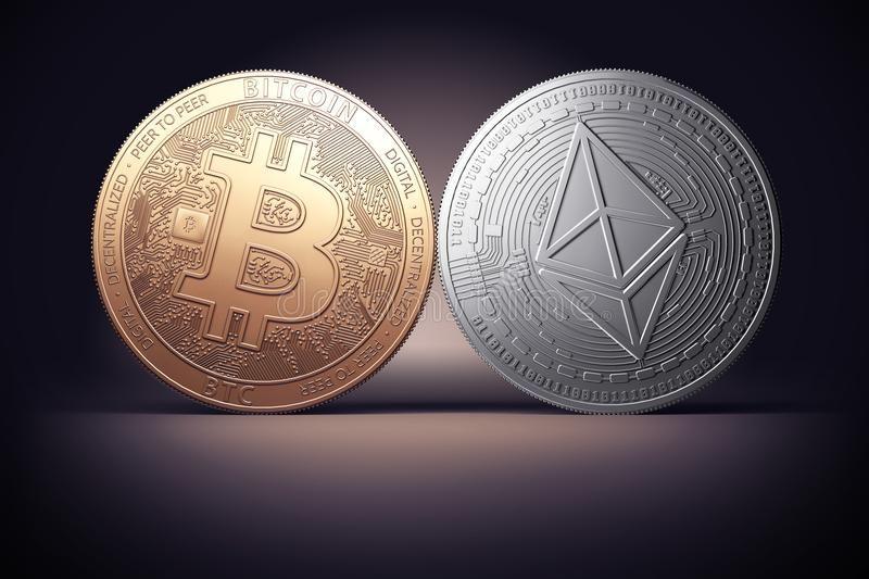 Bitcoin pentru persoane fizice - Bitcoin